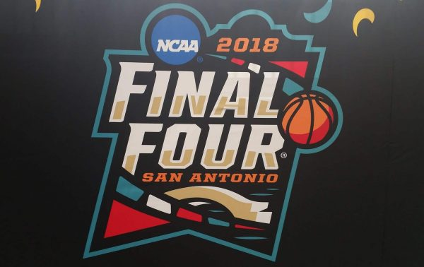 2018 Final Four – March Madness
